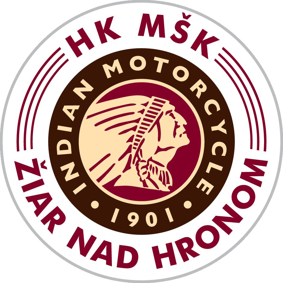 hk-msk-zh-logo.png